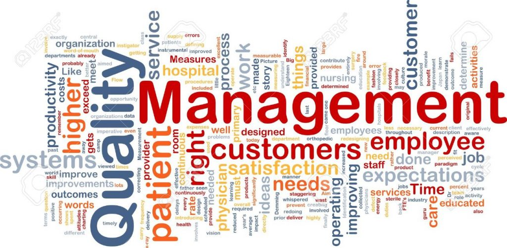 Quality-management--1024x501