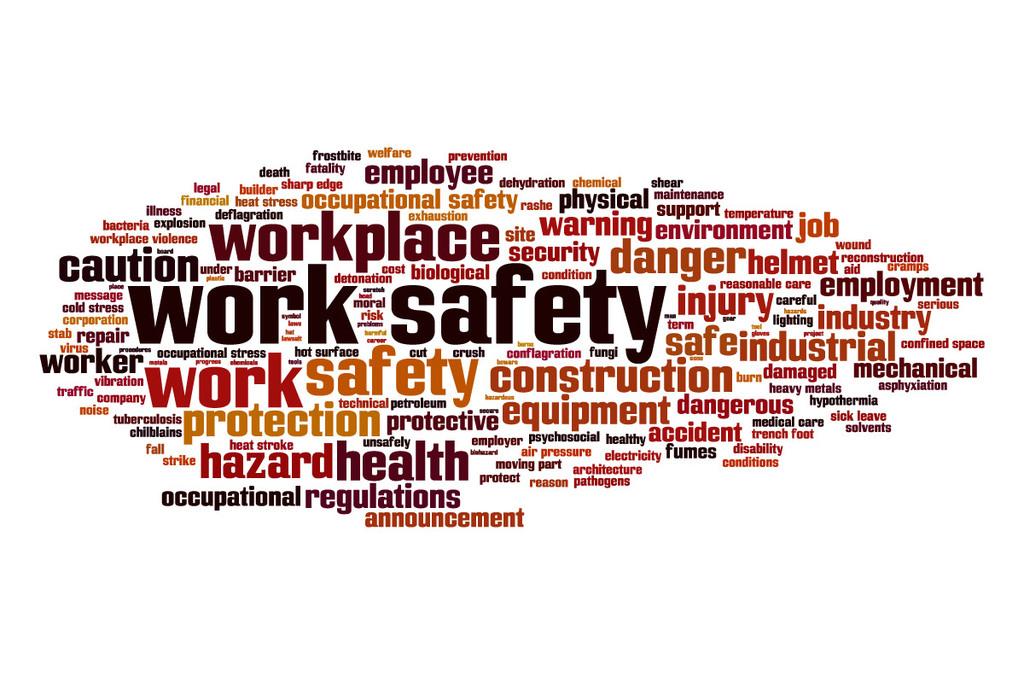 safetywords_1024