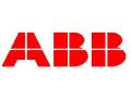 ABB 1