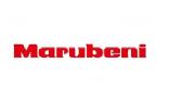 Marubeni 1