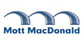 Mott Macdonald 1