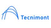 Technimont 1